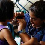 Día del Nutricionista en Guatemala
