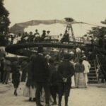 Historia de la evolución de la Feria de Jocotenango