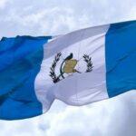 La bandera de Guatemala es una de las más antiguas del mundo