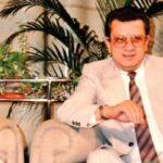 Biografía de Edgar Gudiel, presentador y locutor guatemalteco