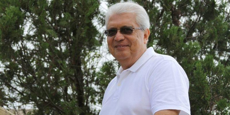 Biografía de Mario Roberto Morales, escritor guatemalteco