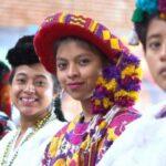 Comunidades lingüísticas de Guatemala