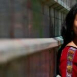 Día Internacional de la Mujer Indígena en Guatemala