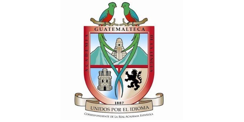 Historia de la Academia Guatemalteca de la Lengua