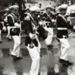 Historia del Colegio Liceo Guatemala