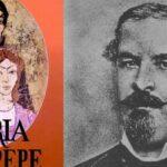 Importancia del libro Historia de un Pepe de José Milla y Vidaurre