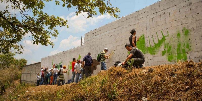 ¿Qué es el Cinturón Ecológico Metropolitano de Guatemala?