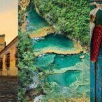 Tipos de Patrimonios en Guatemala