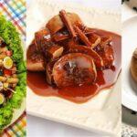 Gastronomía del Día de Todos los Santos en Guatemala