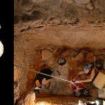 Historia de Kalomt'e K'abel, reina guerrera maya en Guatemala