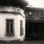 Historia de la Casa de la película guatemalteca Exorcismo Documentado