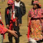 Historia de la comunidad Xinka en Guatemala