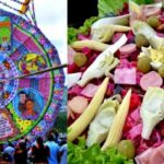 Tradiciones del Día de Todos los Santos en Guatemala